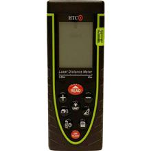 HTC Tools LD-05 Laser Distance Measurer